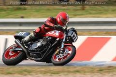 Superbikes-2016-10-08-025.jpg