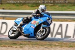Superbikes-2016-10-08-026.jpg