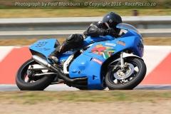 Superbikes-2016-10-08-029.jpg