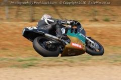 Superbikes-2016-10-08-031.jpg