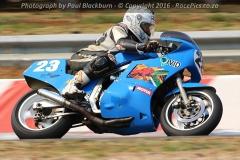 Superbikes-2016-10-08-032.jpg