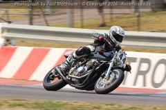 Superbikes-2016-10-08-033.jpg