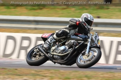 Superbikes-2016-10-08-034.jpg