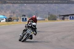 Superbikes-2016-10-08-037.jpg