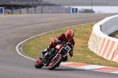 Superbikes-2016-10-08-038.jpg