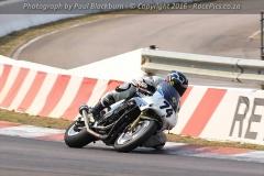 Superbikes-2016-10-08-039.jpg