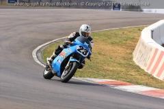 Superbikes-2016-10-08-046.jpg