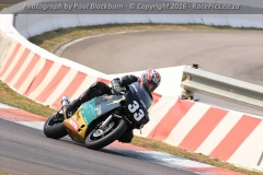 Superbikes-2016-10-08-048.jpg