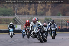 Superbikes-2016-10-08-050.jpg