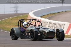 Lotus-2016-10-08-024.jpg