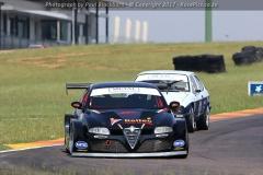 Alfa-2017-03-04-039.jpg