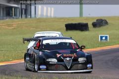Alfa-2017-03-04-040.jpg