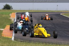 Investchem Formula Ford - 2017-03-04