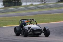 Lotus-2017-03-04-045.jpg