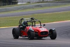 Lotus-2017-03-04-051.jpg