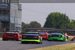V8-Supercars-2017-09-16-005.jpg