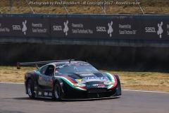 V8-Supercars-2017-09-16-006.jpg