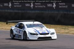 V8-Supercars-2017-09-16-007.jpg