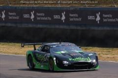 V8-Supercars-2017-09-16-008.jpg