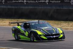 V8-Supercars-2017-09-16-009.jpg