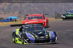 V8-Supercars-2017-09-16-013.jpg