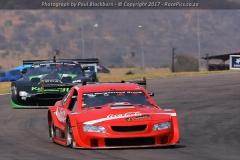 V8-Supercars-2017-09-16-014.jpg