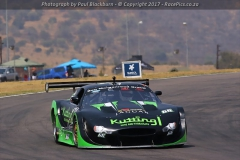 V8-Supercars-2017-09-16-015.jpg
