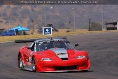 V8-Supercars-2017-09-16-016.jpg
