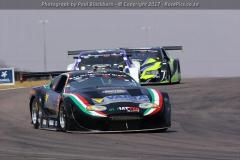 V8-Supercars-2017-09-16-018.jpg
