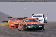 V8-Supercars-2017-09-16-019.jpg