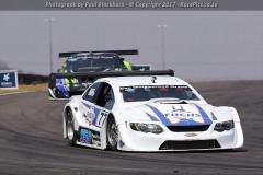 V8-Supercars-2017-09-16-021.jpg