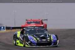 V8-Supercars-2017-09-16-022.jpg
