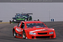 V8-Supercars-2017-09-16-023.jpg