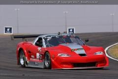V8-Supercars-2017-09-16-025.jpg