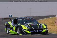 V8-Supercars-2017-09-16-026.jpg
