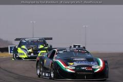 V8-Supercars-2017-09-16-027.jpg