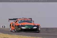 V8-Supercars-2017-09-16-048.jpg