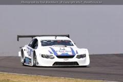 V8-Supercars-2017-09-16-050.jpg