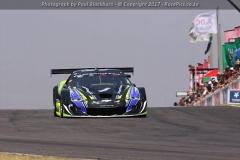 V8-Supercars-2017-09-16-051.jpg