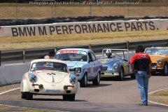Charlies Spar Historic Pursuit Racing - 2017-09-16