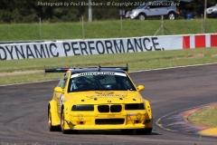 BMW-Race1-2018-04-07-001.JPG