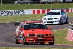 BMW-Race1-2018-04-07-003.JPG