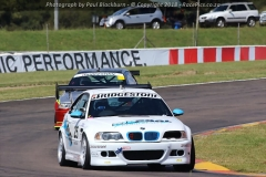BMW-Race1-2018-04-07-004.JPG