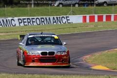 BMW-Race1-2018-04-07-005.JPG