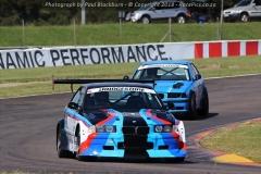 BMW-Race1-2018-04-07-006.JPG