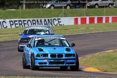 BMW-Race1-2018-04-07-007.JPG
