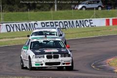 BMW-Race1-2018-04-07-008.JPG
