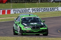 BMW-Race1-2018-04-07-011.JPG