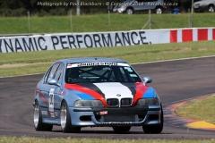 BMW-Race1-2018-04-07-012.JPG