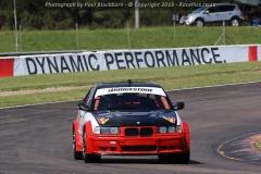 BMW-Race1-2018-04-07-013.JPG